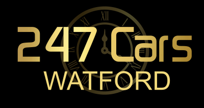 Watford's Premier