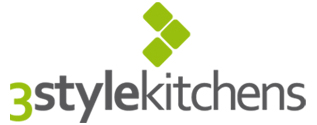 Quality Fitted Kitchens Wakefield
