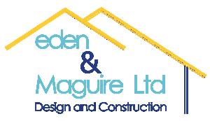 Home Builders Warrington