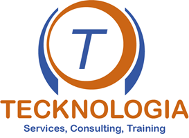 AgilePgM Training, AgilePM Course, MSP and Change Management Trainings