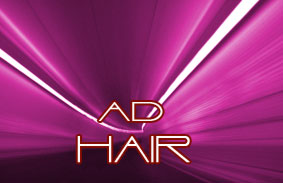 AD Hair Hair Extensions