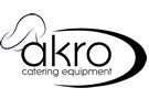 Akro Catering Equipment
