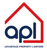 Advantage Property Lawyers Ltd