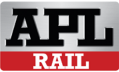 APL Rail SPECIALISTS IN RAIL EQUIPMENT HIRE & SALES