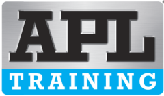APL Training SPECIALISTS IN TRAINING