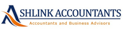 Ashlink Accountants