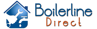 Boilerline Direct the North East Boiler Company