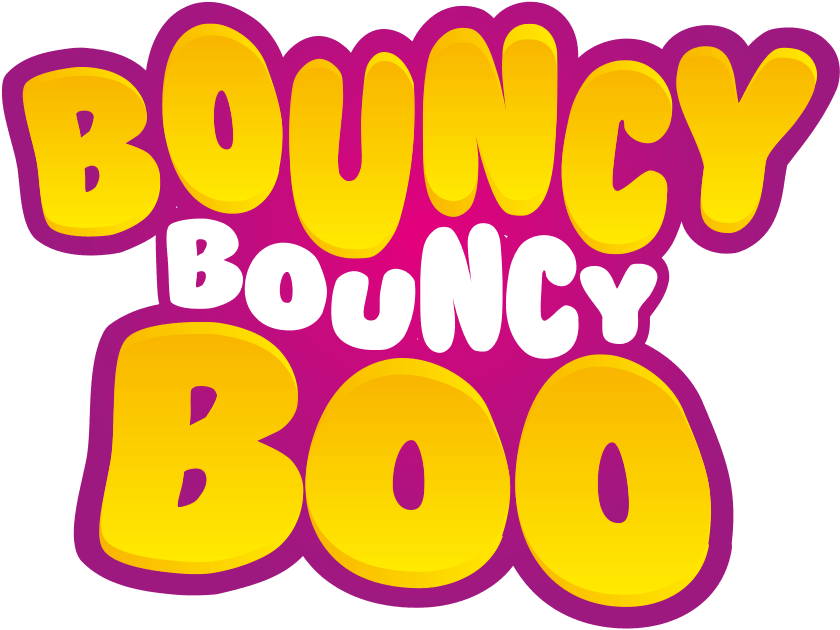 Bouncy Castle Hire in Wolverhampton, Walsall, Cannock, Derby, Dudley & Telford