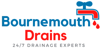 Blocked Drains Bournemouth & Poole