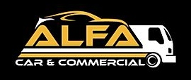 Alfa Car & Commercial Breakdown Agent in High Wycombe