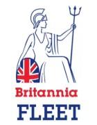 Britannia Fleet Removals Liverpool