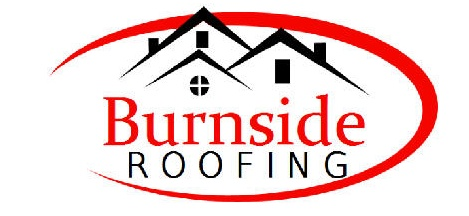 roofers in Kilmarnock Ayrshire