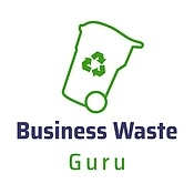 Business Waste Guru