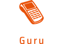 Compare Card Payment Solutions