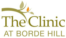 The Clinic at Borde Hill