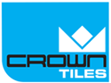 Crown Tiles - The Online Tile Superstore