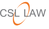 CSL Law Dispute Resolution Solicitors