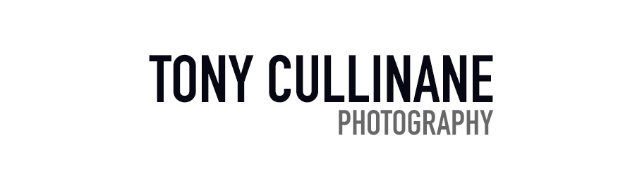 Tony Cullinane Photography