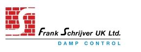 Schrijver Damp Proofing