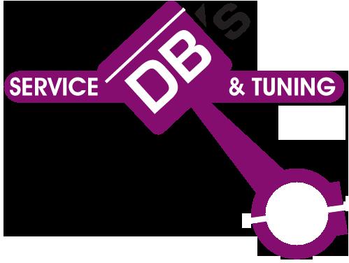 D.B's Service & Tuning