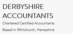Derbyshire Accountants