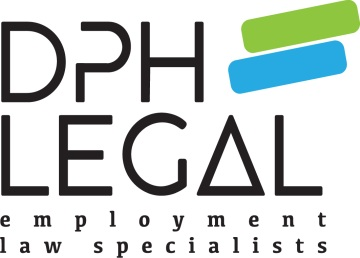 dph legal, Solicitors in Reading Employment law specialists