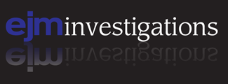 EJM Investigators | Private Detectives & Process Servers