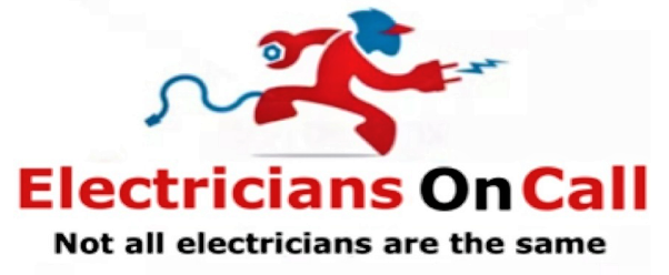 Kent based electrical contractors