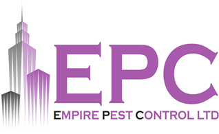 Empire Pest Control in London