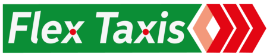 Flex Taxis Local, Long Distance and Airport Transfer Taxis London, Hertfordshire, Essex