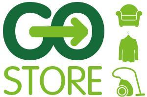 GoStore Self-Storage website