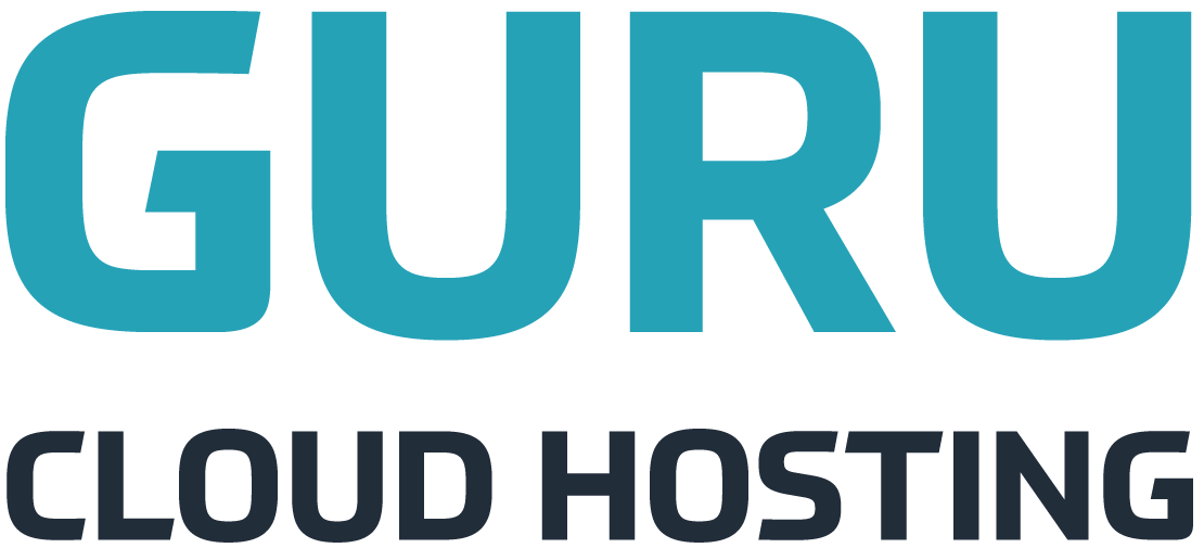 UK Cloud Hosting