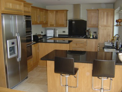 Kitchen Design In Leicester Cylex Business Directory Uk