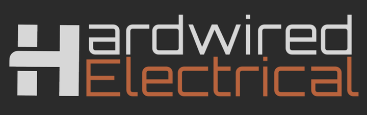 ElectricalTesting & Maintenance   Hardwired Electrical