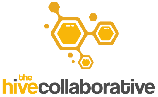 The Hive Collaborative First Aid, Health & Safety, HR, and Occupational Health
