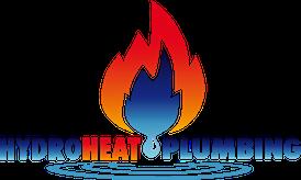 Plumbers Coventry Heating Engineers