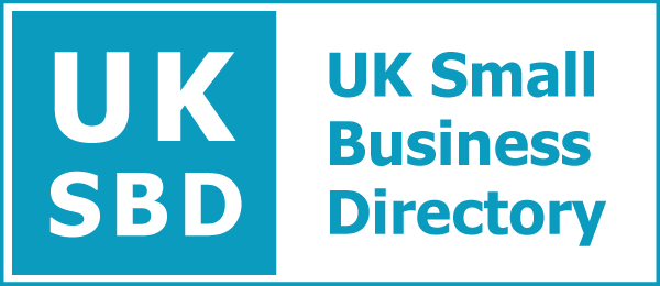UK Small Business Directory