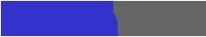 Digital Marketing Lead Generation Agency