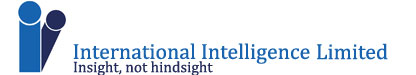 International Intelligence Limited   Intelligence-based services