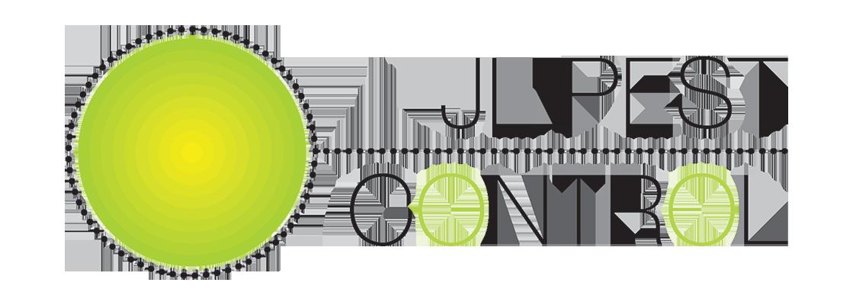 JL Pest Control