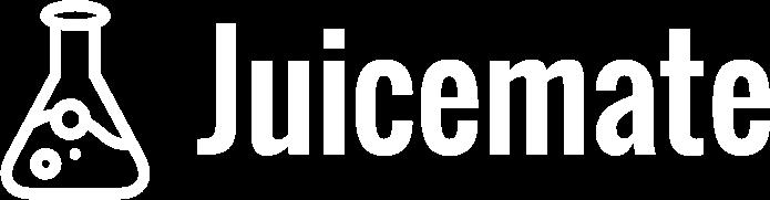 Juicemate e-liquid juices