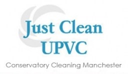 Conservatory Cleaning Manchester
