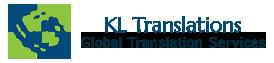 Professional Translation Company | Translation Agency London - New York