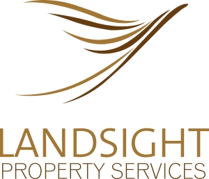Landsight Property Services Limited Property Consultants & Agents