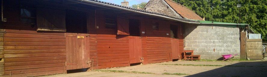 Larkfield Small Animal Boarding Centre