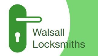 Local Walsall Locksmith