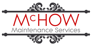 McHow Maintenance Services, Plumbing, Heating & Electrical
