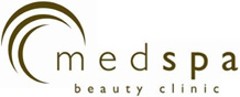 Medspa laser hair removal london