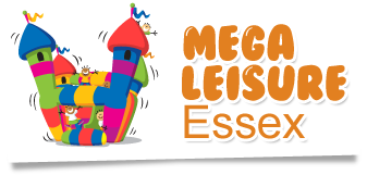Mega Leisure Essex Inflatables