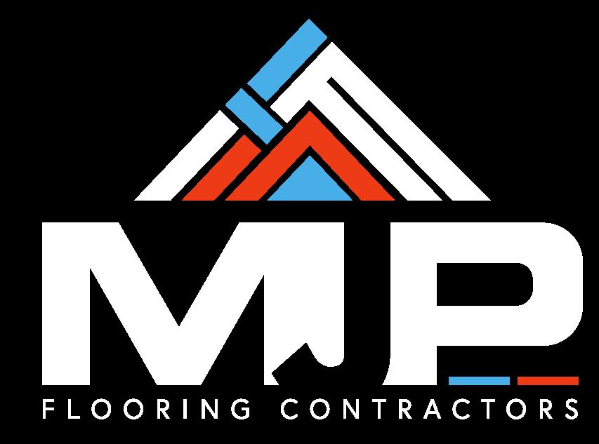 MJP Flooring Contractors Ltd - Flooring Company Warrington & Manchester